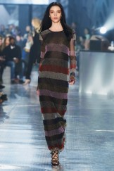 hm-studio-aw-14-fall-2014-runway-collection-show-33