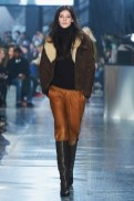 hm-studio-aw-14-fall-2014-runway-collection-show-9