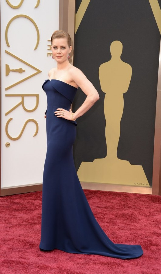 Amy-Adams-2014-Oscars-Gucci-Tiffany-and-co