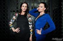 Cristina-Ehrlich-Margot-Robbie-stylist-hollywood-reporter
