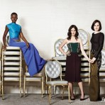 Lupita-Nyongo-micaela-erlanger-Hollywood-Reporter-Stylist-Issue-Cover