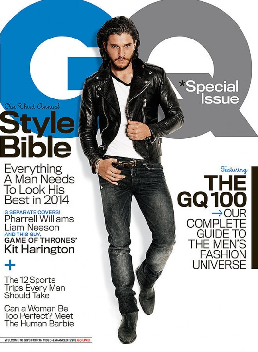 kit-harington-gq-april-2014