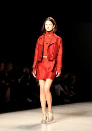wmcfw-beaufille-fall-2014-3