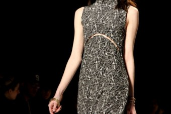 wmcfw-beaufille-fall-2014-4