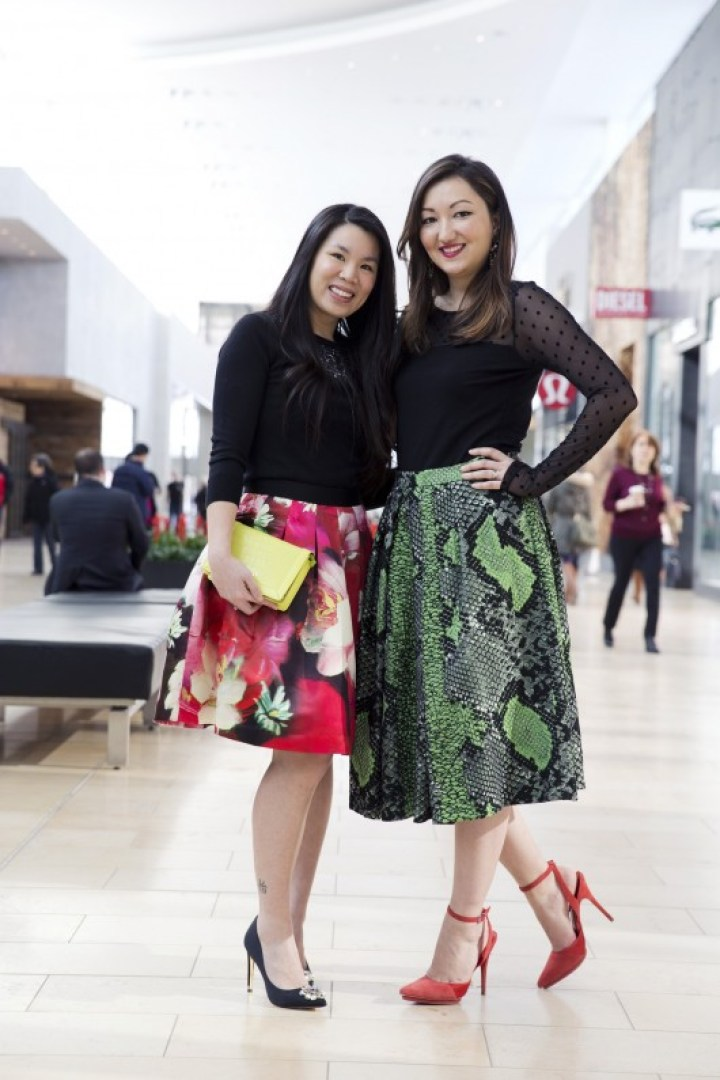 yorkdale-ted-baker-styled-by-nelia-2