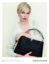Michelle-Williams-Spring-2014-Louis-Vuitton-Handbag-Campaign (14)
