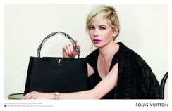 Michelle-Williams-Spring-2014-Louis-Vuitton-Handbag-Campaign (23)