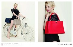 Michelle-Williams-Spring-2014-Louis-Vuitton-Handbag-Campaign (23)