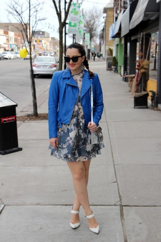 hm-conscious-exclusive-collection-blue-dress--2014-10