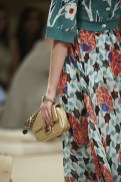 Chanel-Cruise-Dubai-Bags-2015-13
