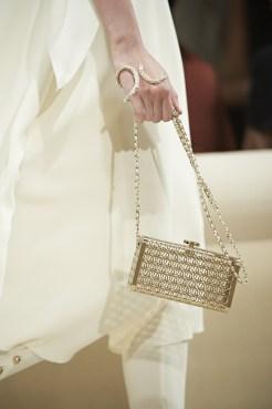 Chanel-Cruise-Dubai-Bags-2015-17