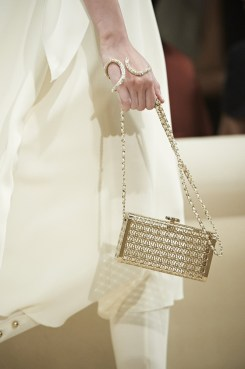 Chanel-Cruise-Dubai-Bags-2015-17