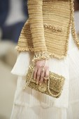 Chanel-Cruise-Dubai-Bags-2015-19