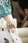 Chanel-Cruise-Dubai-Bags-2015-20