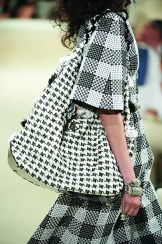 Chanel-Cruise-Dubai-Bags-2015-25