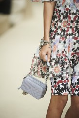 Chanel-Cruise-Dubai-Bags-2015-8
