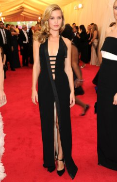 Georgia-May-Jagger-2014-Met-Gala