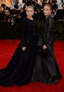 Mary-Kate-Ashley-Olsen-2014-Met-Gala
