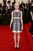 Michelle-Williams-2014-Met-Gala-louis-vuitton
