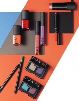 NARS-spring-collection-2014