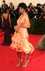 Solange-Knowles-2014-Met-Gala-31-phillip-lim