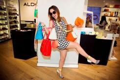 aldo-alist-party-toronto-yorkdale-2014 (19)