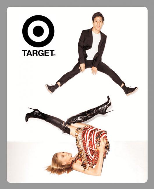 altuzarra-for-target-fall-2014