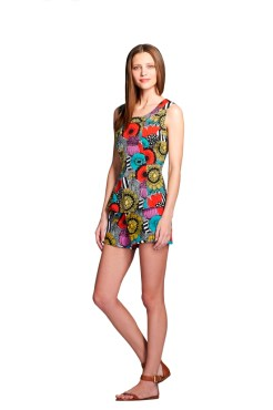 banana-republic-marimekko-lookbook-3