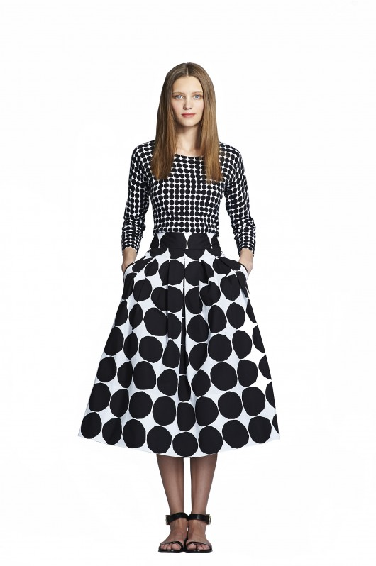 banana-republic-marimekko-lookbook-5