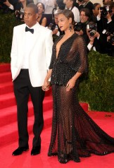 beyonce-jay-z-met-ball-2014-01-givenchy-haute-couture