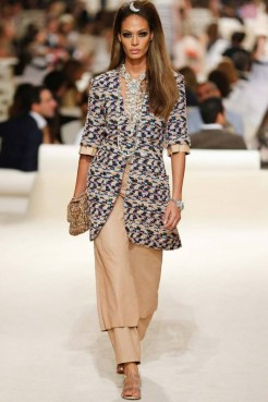 chanel-dubai-resort-cruise-2015-2