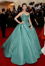 liu-wen-zac-posen-met-gala-dress-2014
