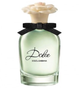 mothers-day-gift-guide-dolce