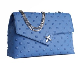 mothers-day-gift-guide-ela-handbags-dn-bag-stud-blue-crush-poplet1