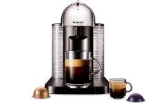 mothers-day-gift-guide-nespresso-vertuoline