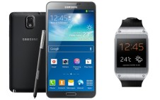 mothers-day-gift-guide-samsung-note-3-gear