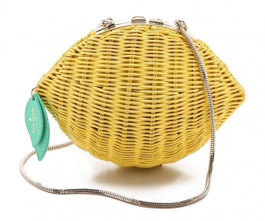 Kate-Spade-Wicker-Lemon-Shoulder-Bag