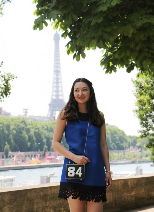paris-birthday-trip-sarah-stevenson-dress-8