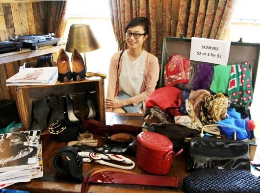 blogger-bazaar-toronto-2014-10