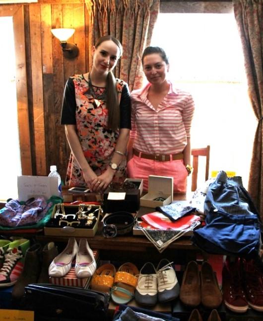 blogger-bazaar-toronto-2014-15