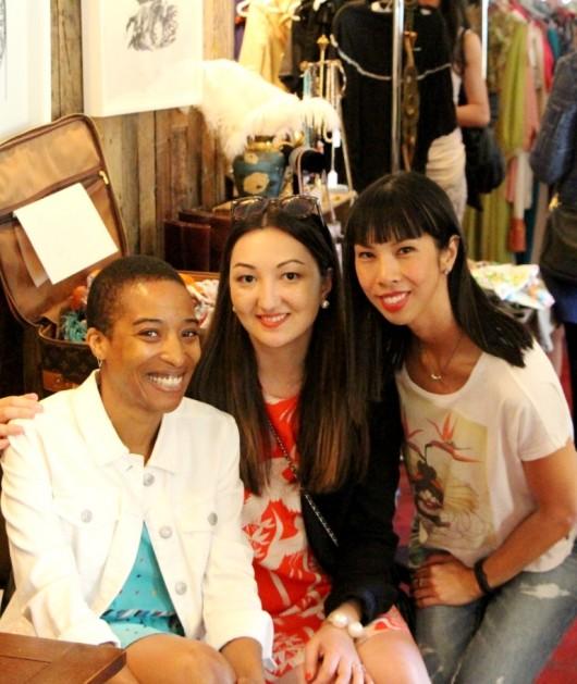 blogger-bazaar-toronto-2014-3