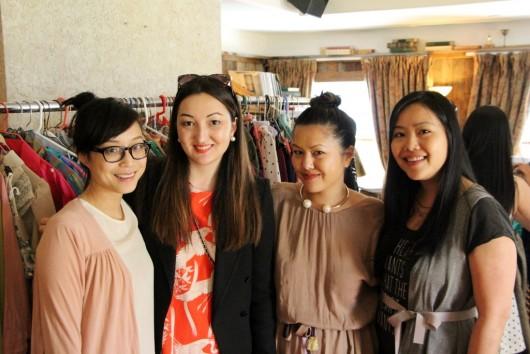 blogger-bazaar-toronto-2014-4