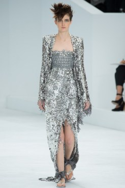 chanel-haute-couture-fall-2014-10