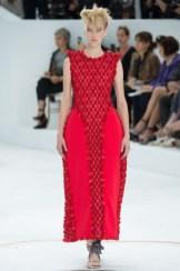chanel-haute-couture-fall-2014-5