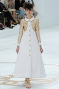 chanel-haute-couture-fall-2014-9