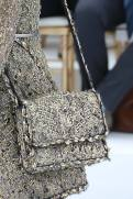 chanel-haute-couture-fall-2014-bags-2