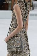 chanel-haute-couture-fall-2014-bags-3