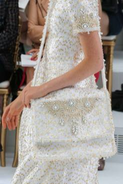 chanel-haute-couture-fall-2014-bags-6