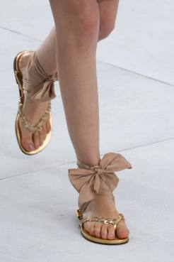 chanel-haute-couture-fall-2014-shoes-3