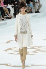 chanel-haute-couture-fall-2014